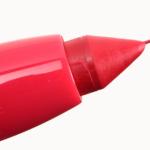 Bite Beauty Fraise Matte Crème Lip Crayon
