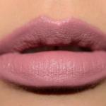 Bite Beauty Cava Matte Crème Lip Crayon