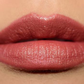 Bite beauty lipstick duo swatches
