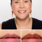 Bite Beauty Gold Amuse Bouche Lipstick