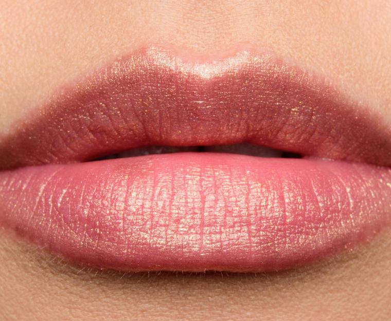 Bite Beauty Rose Gold Amuse Bouche Lipstick