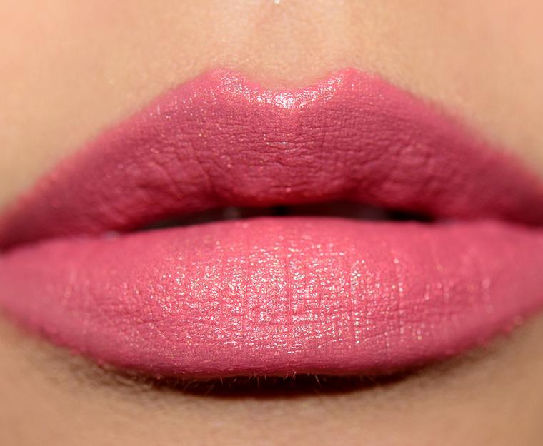 Bite Beauty Gold/Fig Amuse Bouche Lipstick
