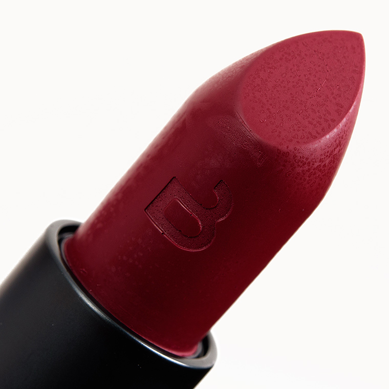 Bite Beauty Mistletoe Amuse Bouche Lipstick
