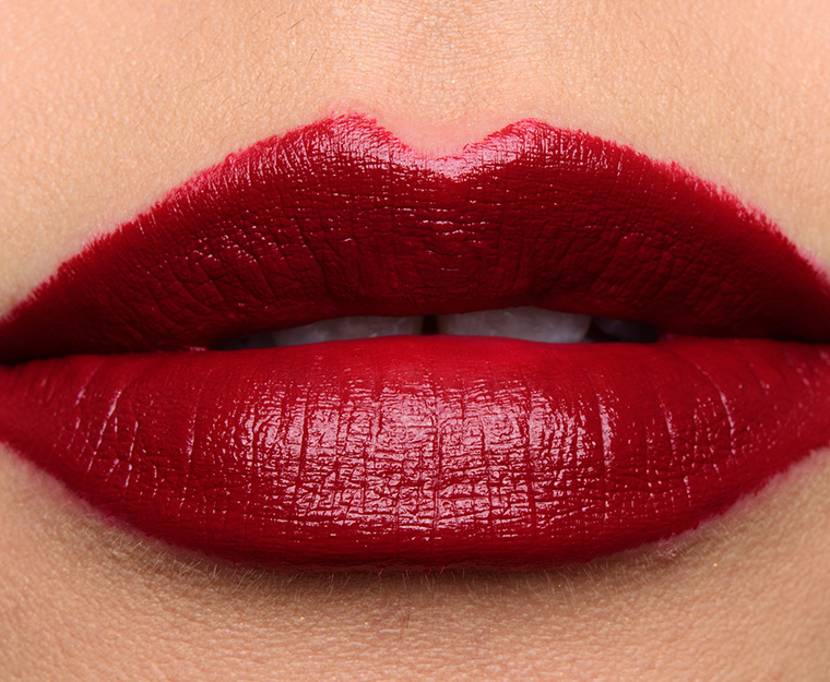 Bite Beauty Mistletoe Amuse Bouche Lipstick