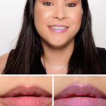 Bite Beauty Opal Amuse Bouche Lipstick