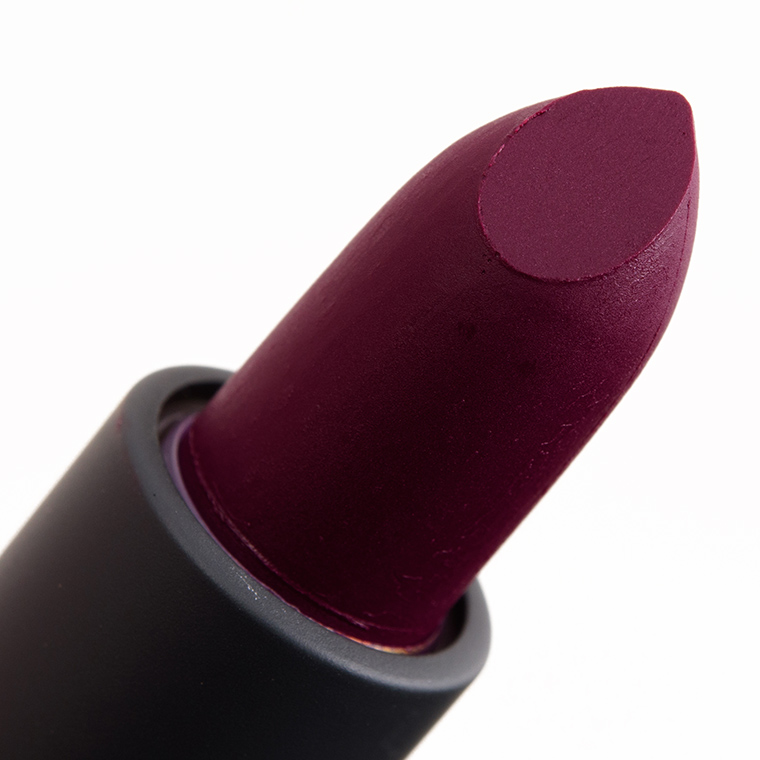 Bite Beauty Jam Amuse Bouche Lipstick