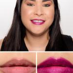 Bite Beauty Opal/Jam Amuse Bouche Lipstick Duo