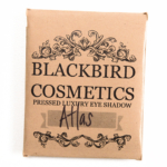 Blackbird Cosmetics Atlas Luxury Eyeshadow