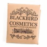 Blackbird Cosmetics Dim Tradition Luxury Eyeshadow