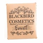 Blackbird Cosmetics Everest Luxury Eyeshadow