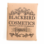 Blackbird Cosmetics Figment Luxury Eyeshadow