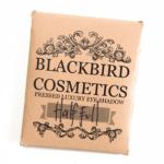 Blackbird Cosmetics Half Full Luxury Eyeshadow