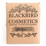 Blackbird Cosmetics Imogen Luxury Eyeshadow