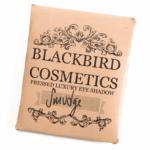 Blackbird Cosmetics Smudge Luxury Eyeshadow