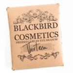 Blackbird Cosmetics Thirteen Luxury Eyeshadow