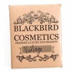 Blackbird Cosmetics Vintage Luxury Eyeshadow