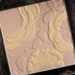 Burberry The Runway Palette Illuminating Powder Face & Eyes