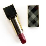 Burberry Oxblood (No. 437) Lip Velvet