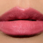 Burberry Nude Rose (No. 405) Lip Velvet