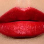 Burberry Military Red (No. 429) Lip Velvet