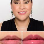 Chanel Innocent (14) Rouge Allure Gloss