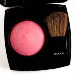 Chanel Rose Glacier (170) Joues Contraste Blush