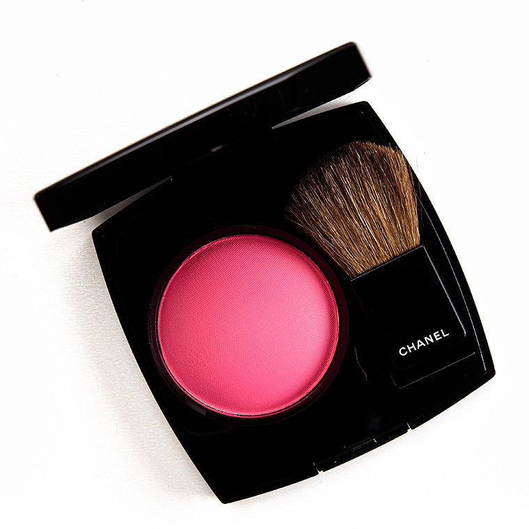 Chanel Hyperfresh (360) Joues Contraste Blush