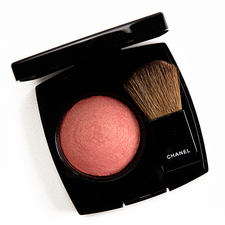 Chanel Reflex (82) Joues Contraste Blush