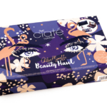 Ciate Chloe Morello Beauty Haul Makeup Set