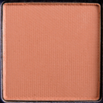 Ciate Unconditional Eyeshadow