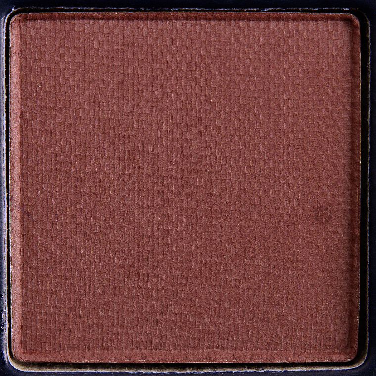Ciate Queen Bee Eyeshadow