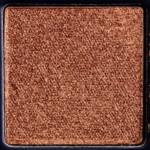 Ciate Shine Bright Eyeshadow