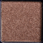 Ciate Happy Eyeshadow