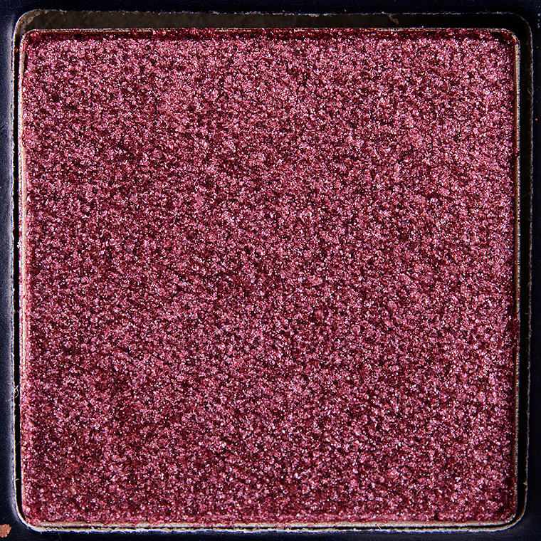 Ciate Fierce Eyeshadow