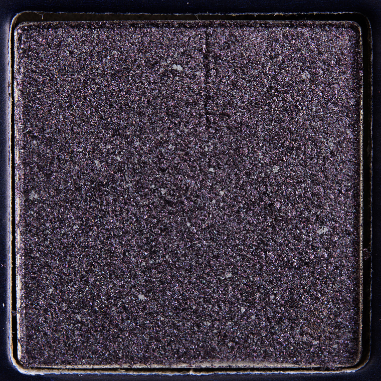 Ciate Own It Eyeshadow