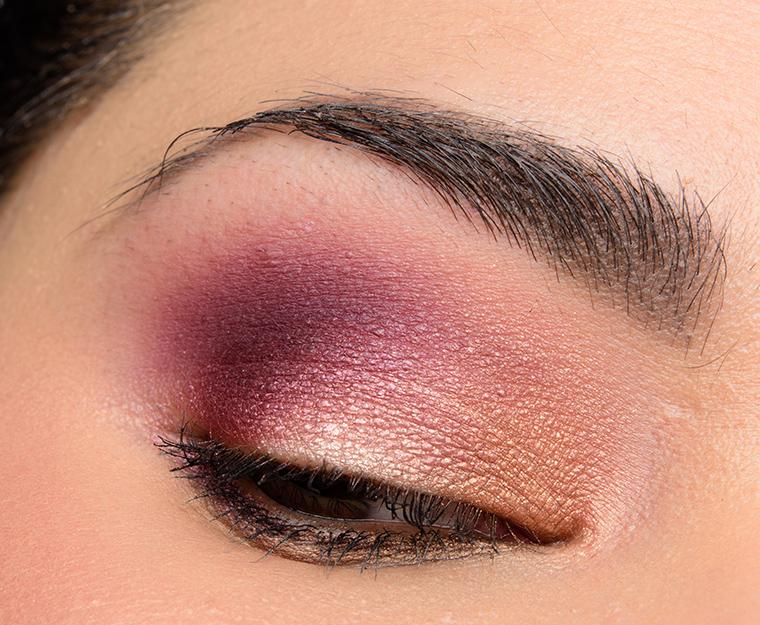 Ciate x Chloe Morello Beauty Haul Makeup Set