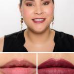 ColourPop Baracuda Ultra Satin Liquid Lipstick