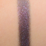 Colour Pop Dance Party Super Shock Shadow
