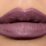 Colour Pop Femme Ultra Satin Liquid Lipstick