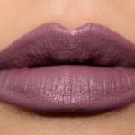 ColourPop Femme Ultra Satin Liquid Lipstick