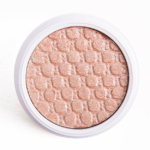 Colour Pop Sailor Super Shock Shadow