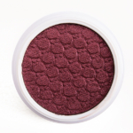 Colour Pop Static Super Shock Shadow