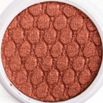 Colour Pop White Rabbit Super Shock Shadow