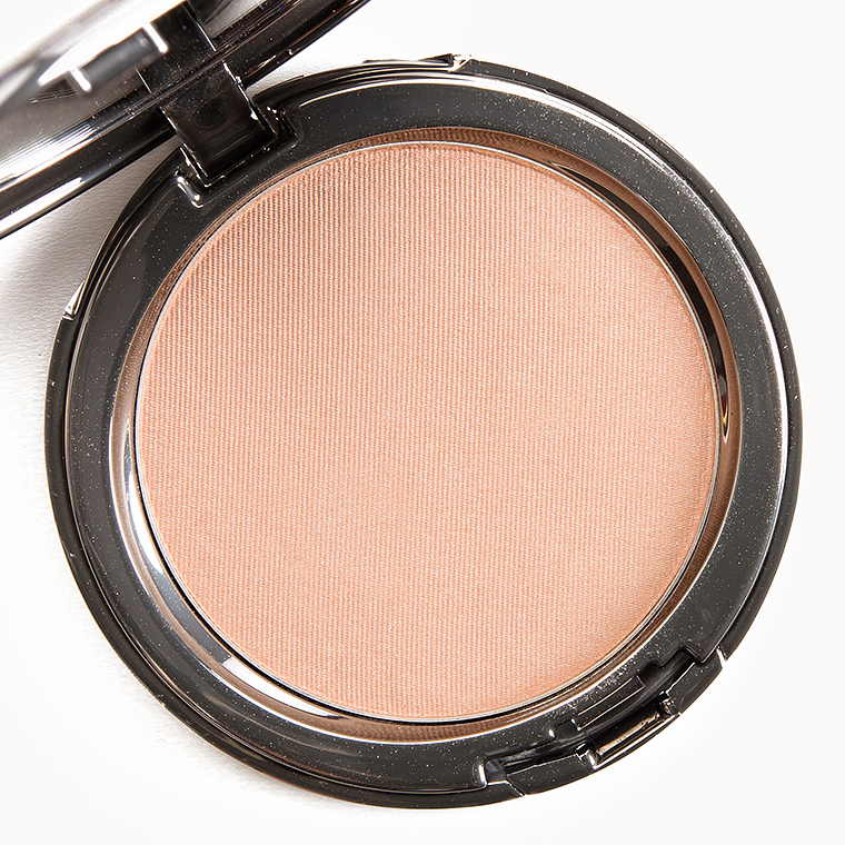 Perfect Pressed Powder by Cover FX #17