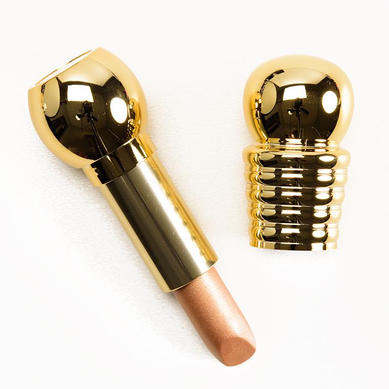 Dior Golden (065) Diorific Lipstick