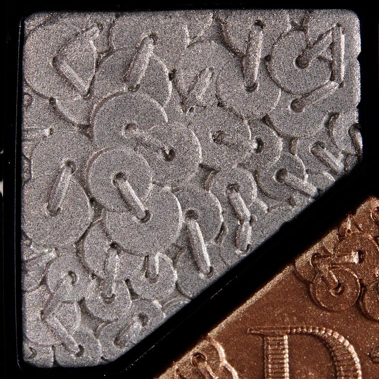 Dior Smoky Sequins #1 Splendor Eyeshadow