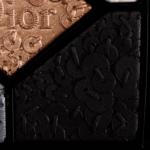 Dior Smoky Sequins #5 Splendor Eyeshadow
