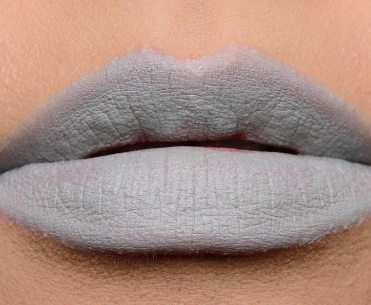 Dior Montaigne Matte (207) Rouge Dior Lipstick