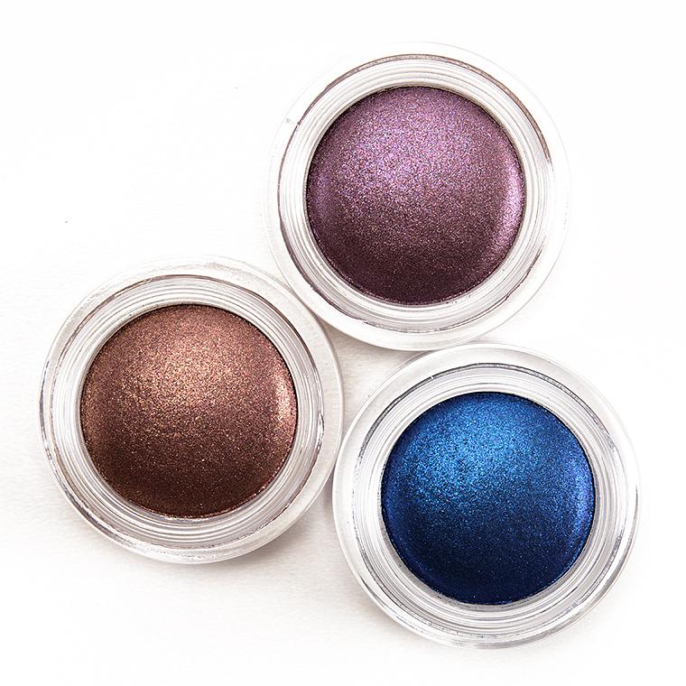 Dior DiorShow Fusion Mono Eyeshadow