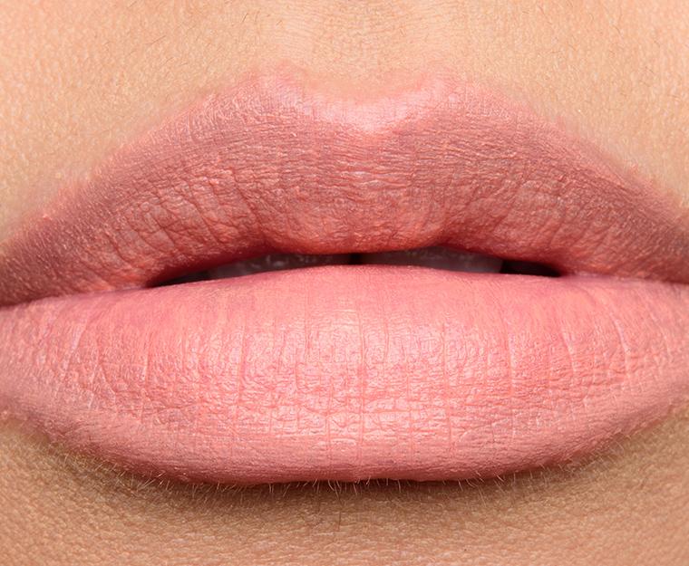 Dior Tender Matte (340) Rouge Dior Lipstick